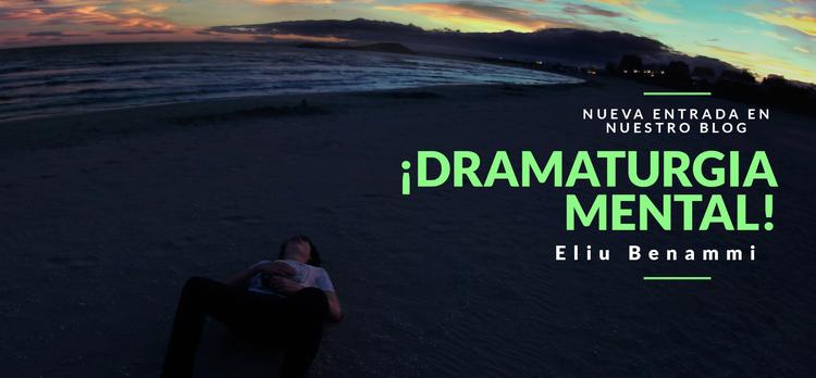 Dramaturgia+Portada.jpg