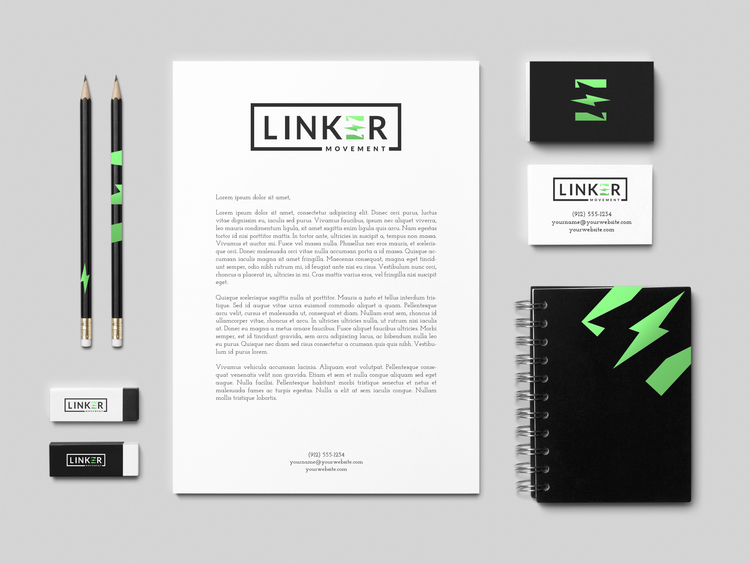 Linker+2.jpg