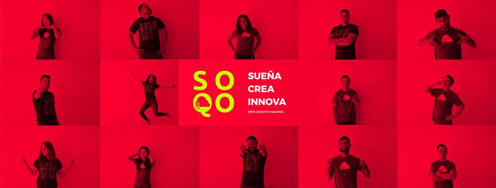 Soqo Banner 1.jpg