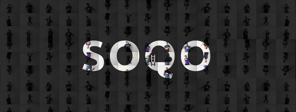 Soqo Banner 2.jpg