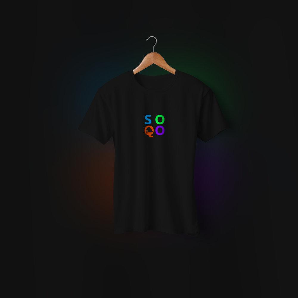 Tshirts 6.jpg