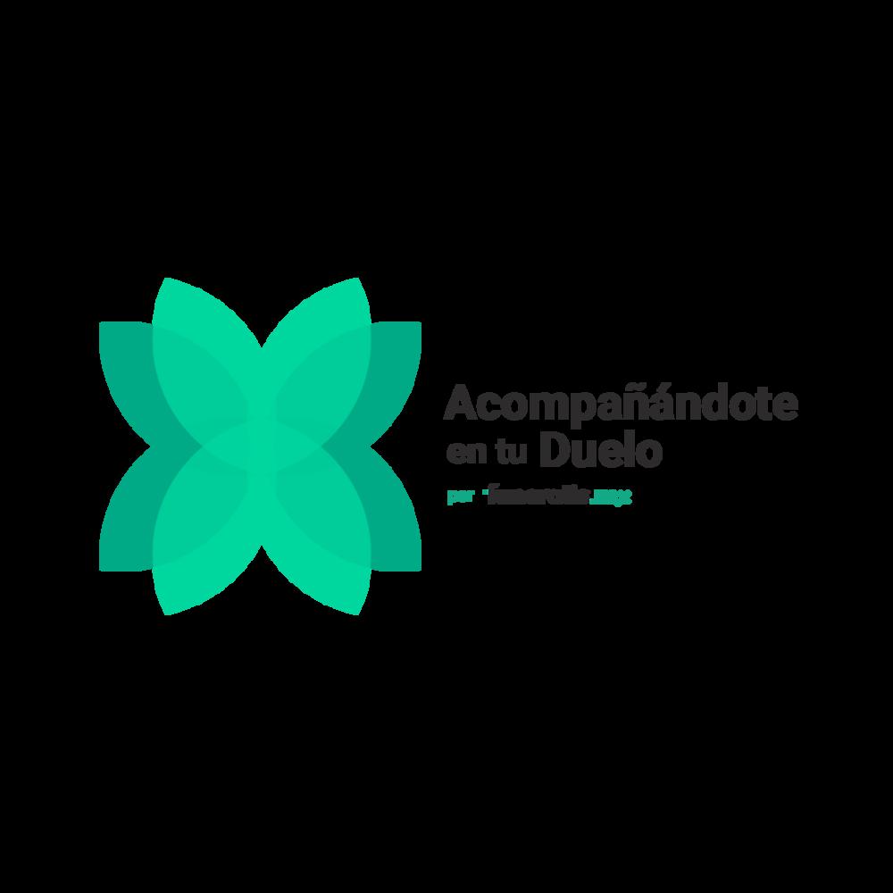 Logo Gris - AETD.png