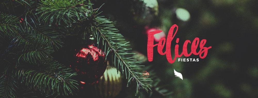 El Angel Banner Navidad.jpg