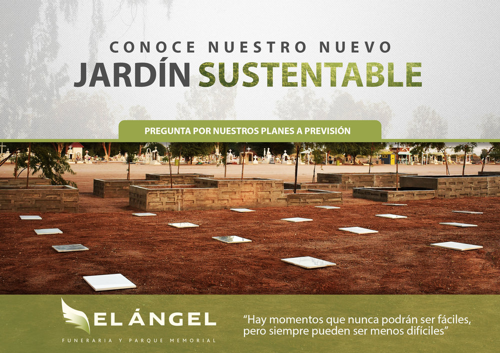 Volante Jardin Sustentable FRENTE.jpg