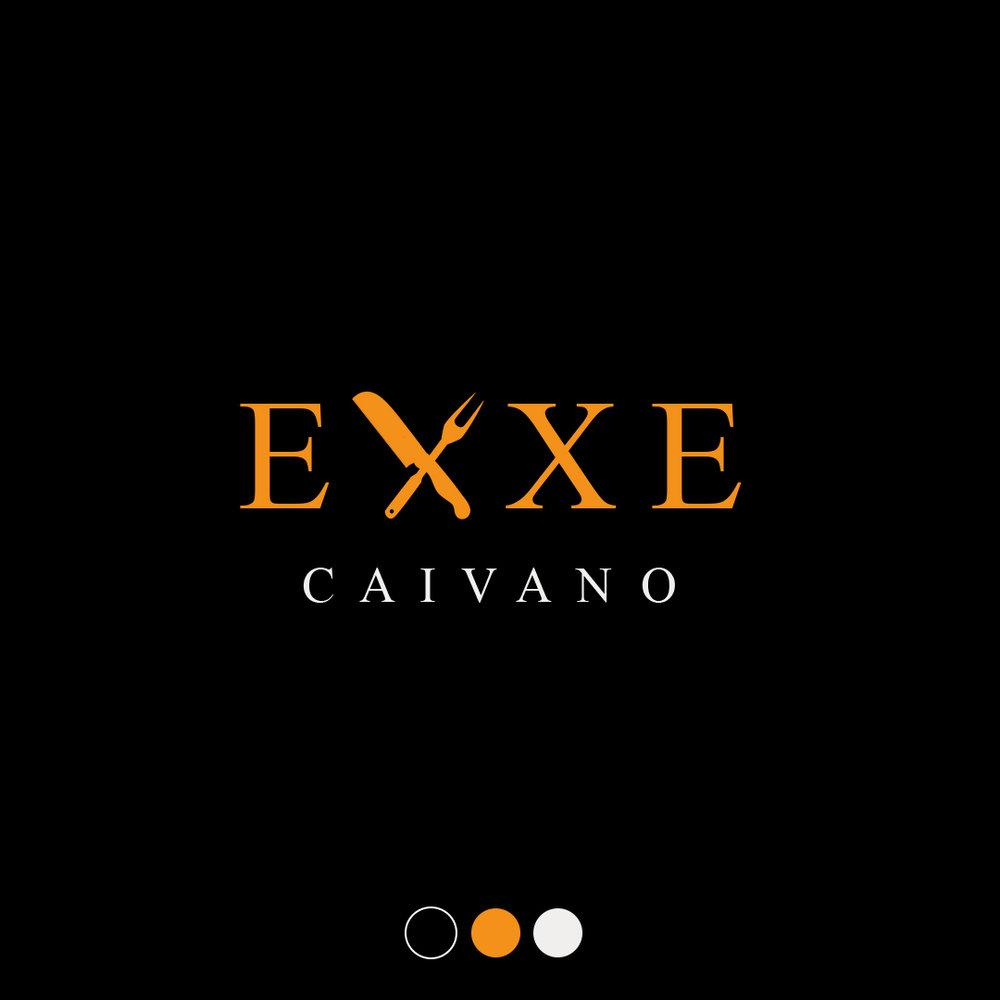 Logo  Preview 4 - Exxe.jpg