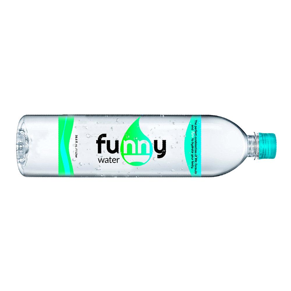 Posts  3 - Funny Water.jpg