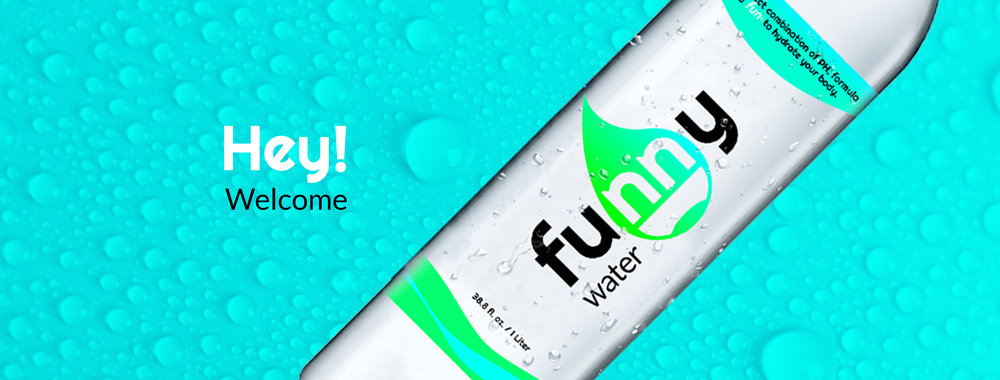 Banner - Funny Water.jpg