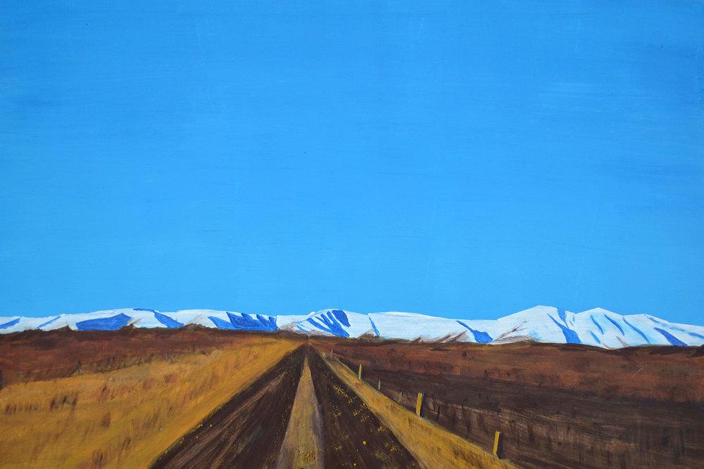 Otago-Landscape.jpg