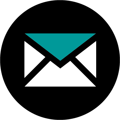 email_icon2.png