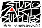 Studio arts logo.jpg