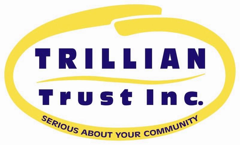trillian_trust_logo-0-800-0-600.jpg