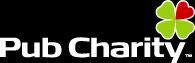 pub_charity_logo.jpg