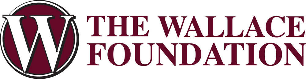 WF_Logo-horiz-col.jpg