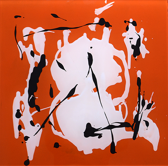 Craig Banton - Untitled Orange 2 web.jpg