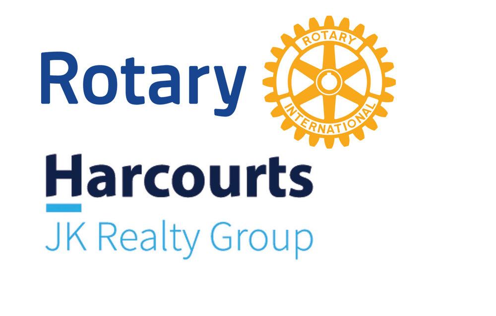 logos double rotary harcourts.jpg