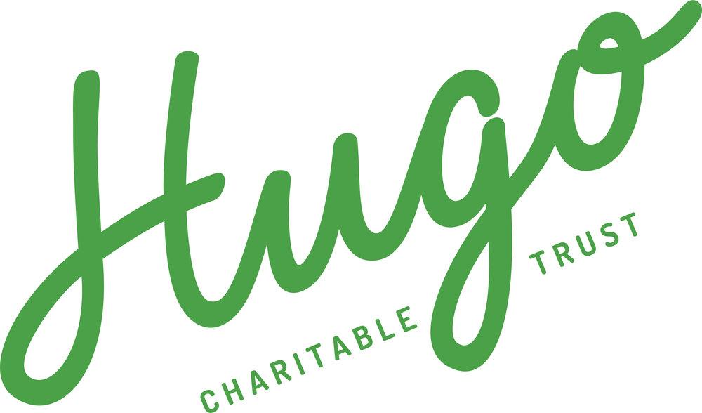 hugo-charitable-trust-cmyk.jpg