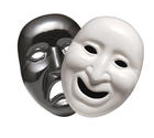 stock-photo-theater-masks-706039501.jpg