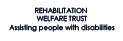 Rehabilitation Welfare trust.jpg