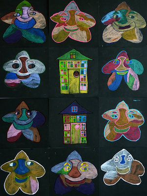 Falefatu+Enari+-+Starfishes+&+Houses+web.jpg