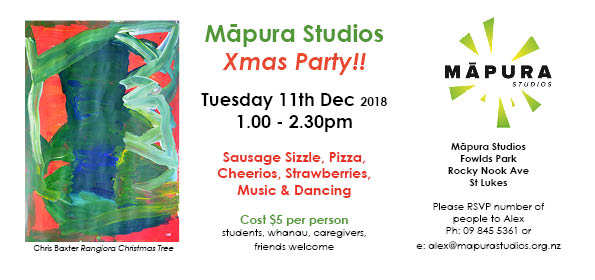 Mapura Xmas Party 2018 Invite web.jpg