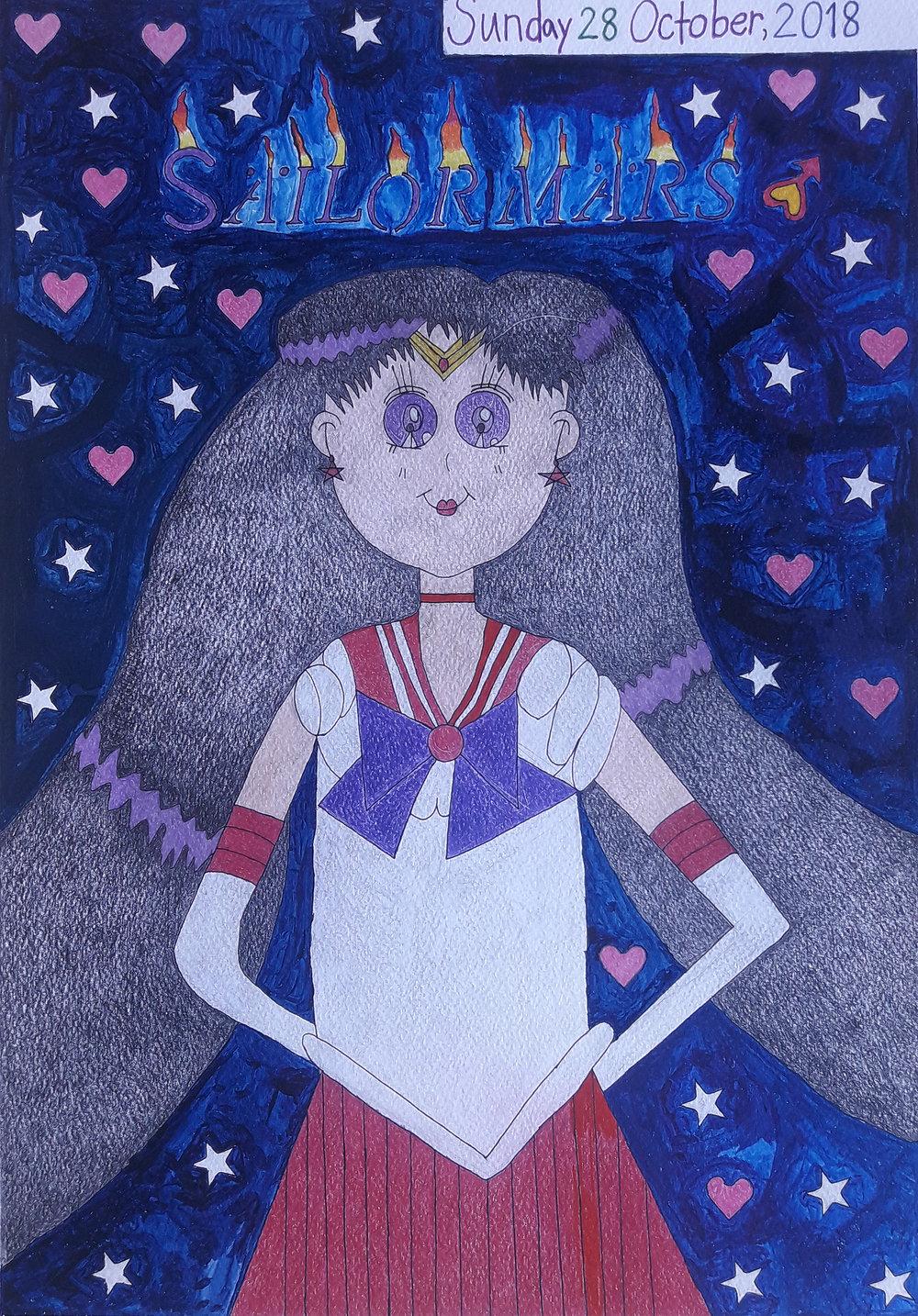 Callie Hunter - Sailor Mars.jpg