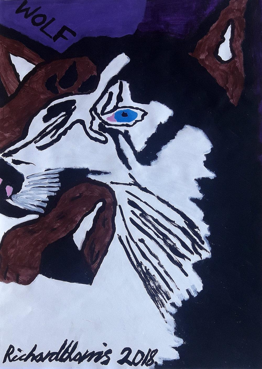 Richard Harris - Wolf.jpg