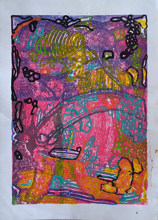 Russell Julian - Untitled print 2018 1 web.jpg