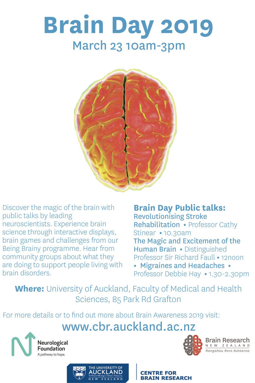 Brain Day poster.jpg