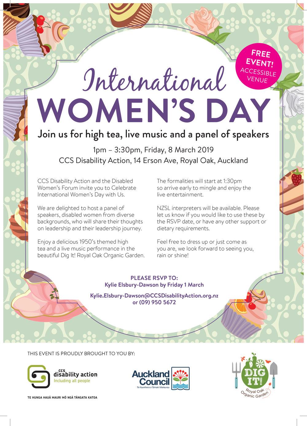 CCS DA 2019 Women's Day_Print.jpg