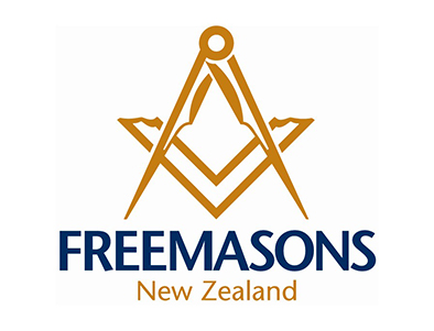 Freemasons-NZ-Original-sml.jpg
