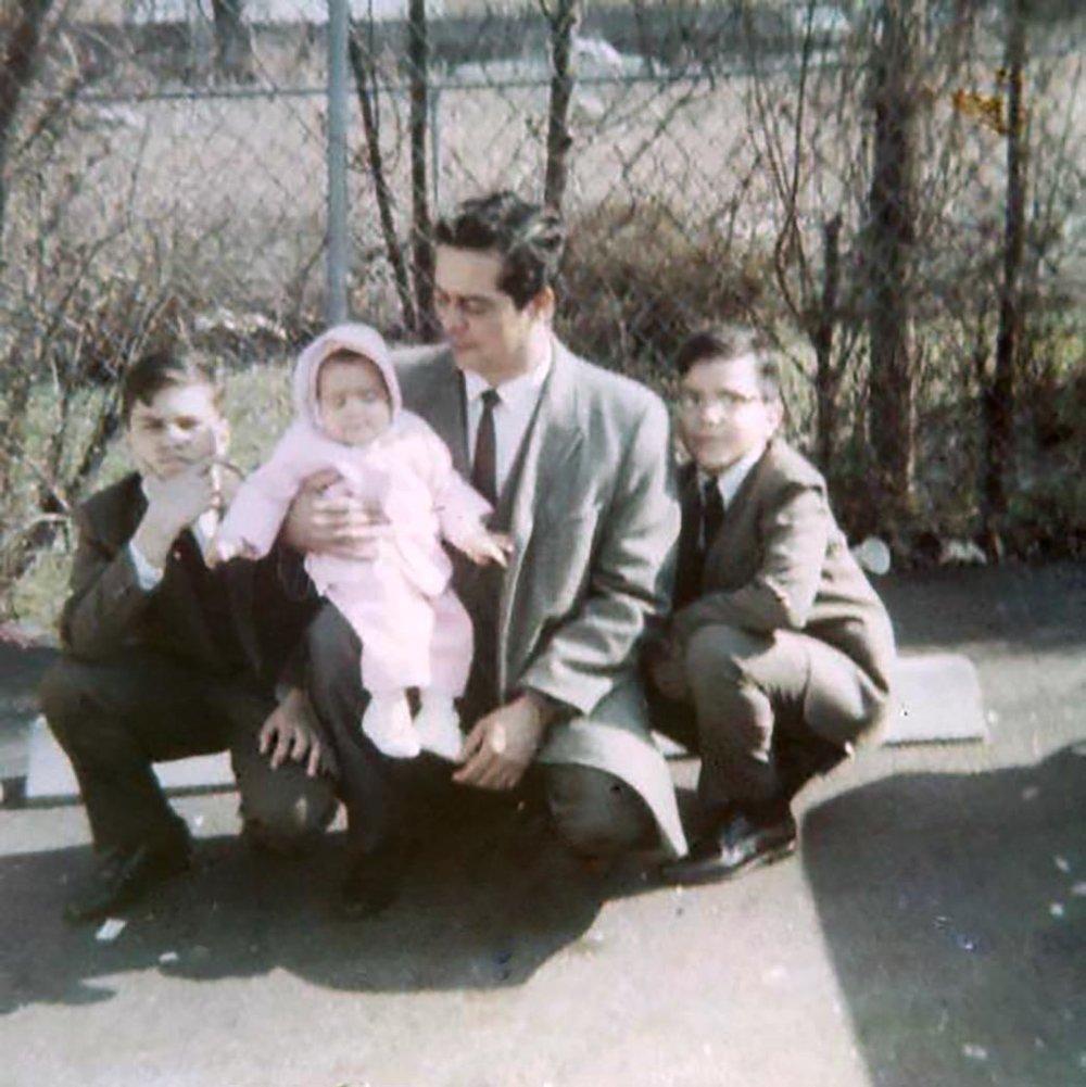 Family Frame095.jpg