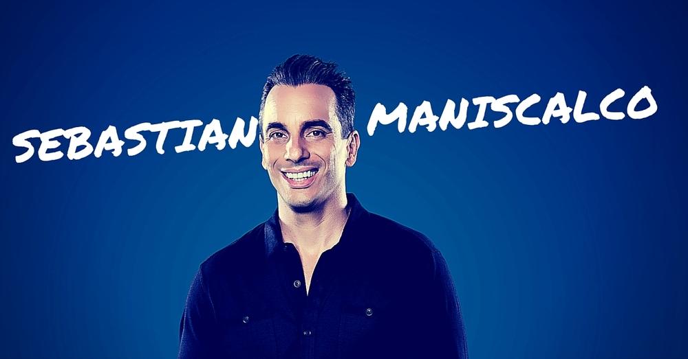 Sebastian Maniscalco.jpg