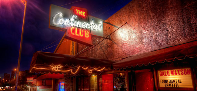tft_continentalclub_001.jpg