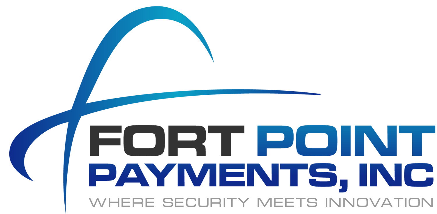 FORT POINT PAYMENTS