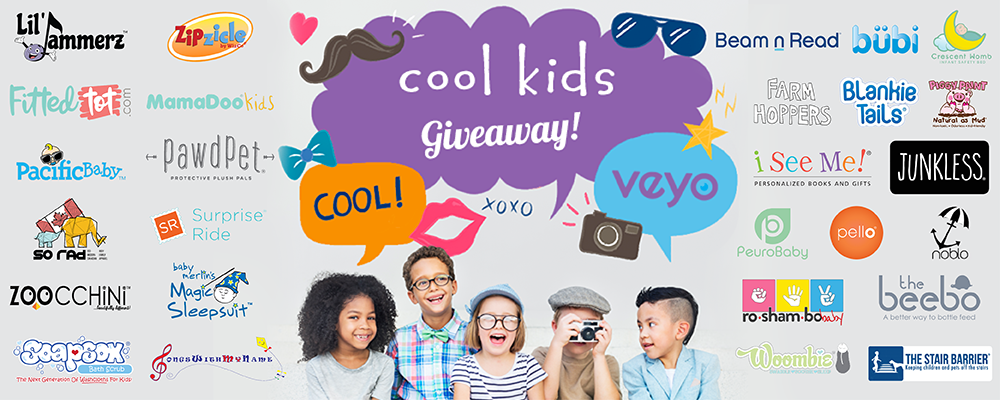 cool kids giveaway banner.png