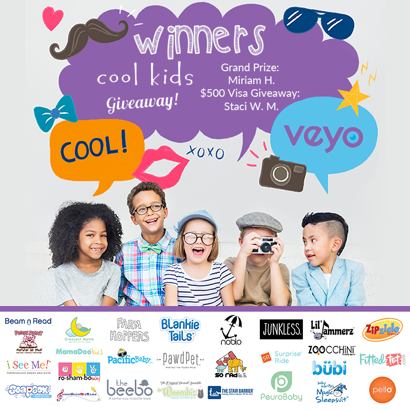 cool kids winner share.png