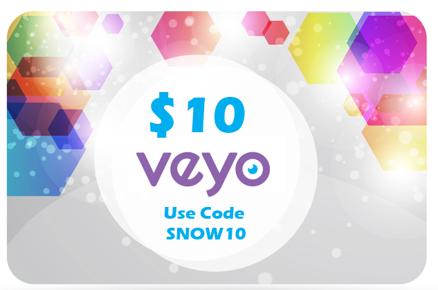 gift card veyo 10.png