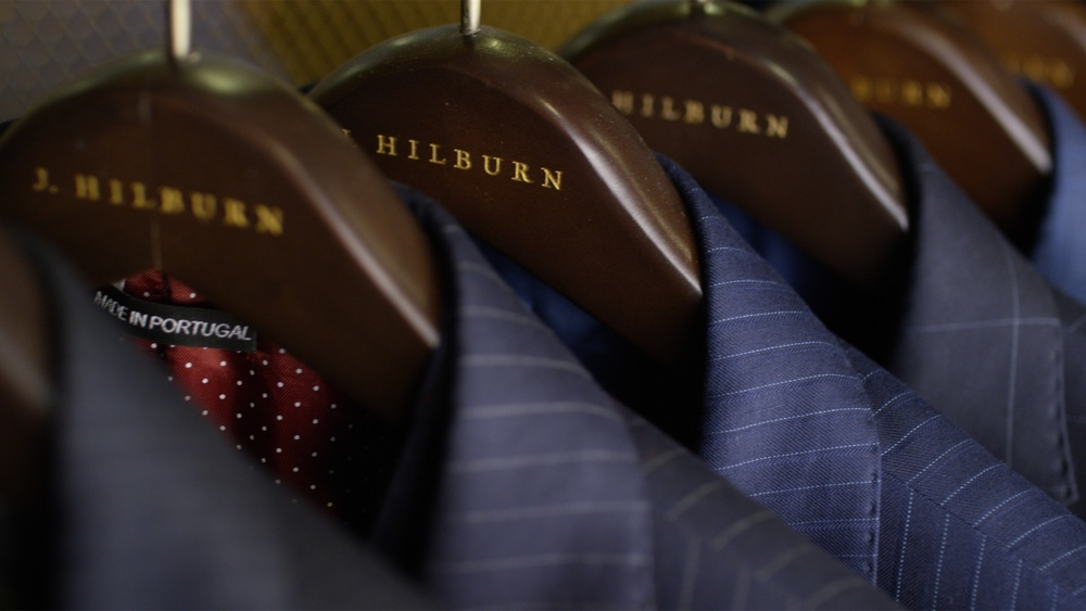 J Hilburn 2015_Final cut in with Ogilvy's gfx.00_01_01_07.Still036.jpeg