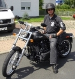 Harley in Germany July07 001.jpg