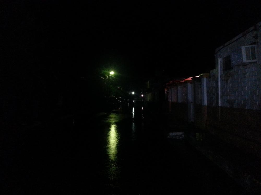 3am...flood watch