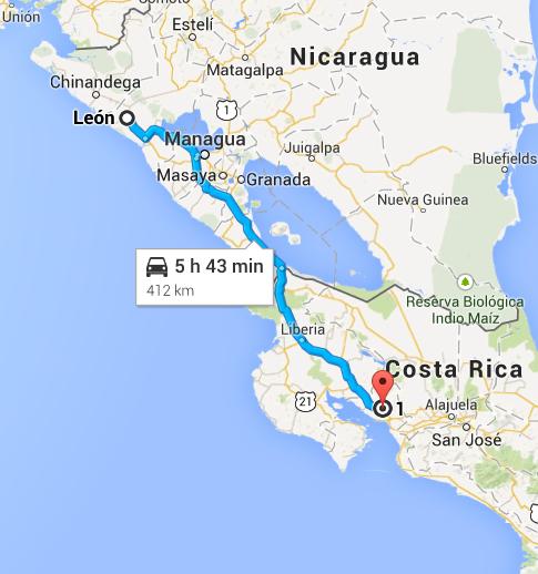Leon-Puntarenas.PNG