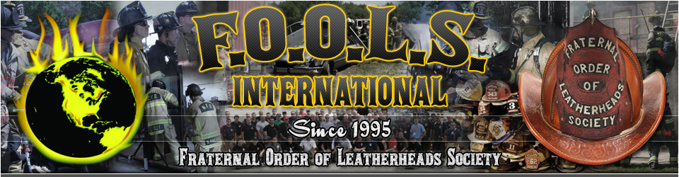 FOOLS international _Banner.jpg
