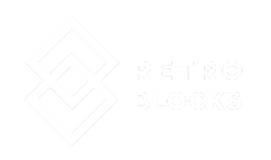 Retroblocks Ltd by Superior Walls and Ceilings
