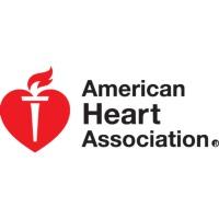 american-heart-association_200x200.jpg