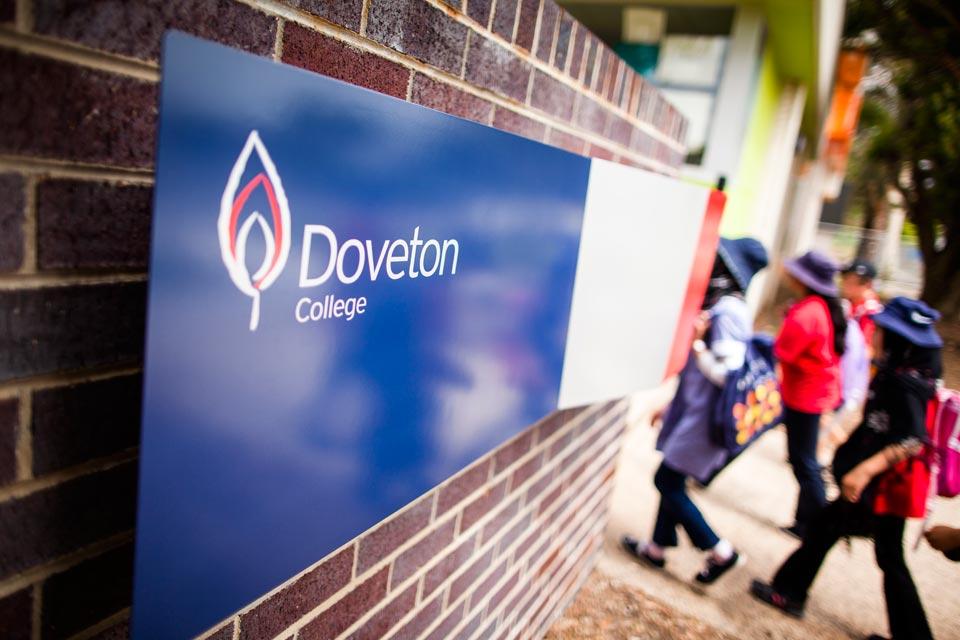 doveton-1.jpg