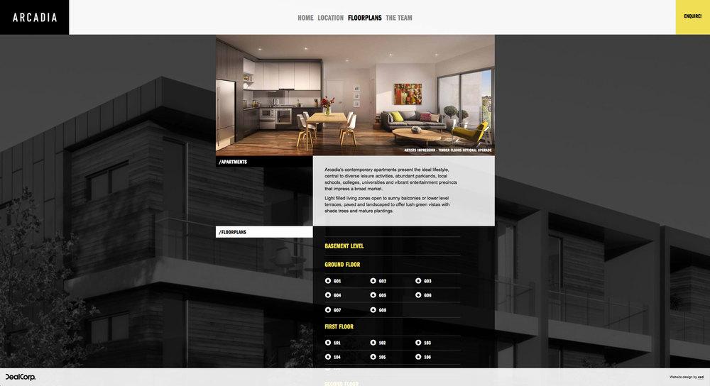 arcadia-website-2.jpg