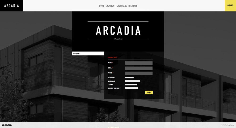 arcadia-website-3.jpg