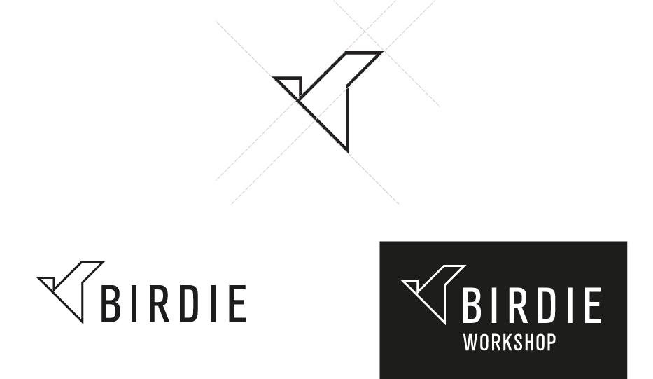 birdie-brandmarks
