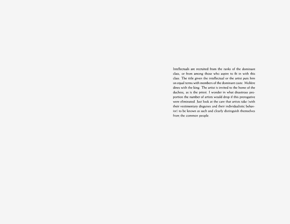 mopa-book-05.jpg