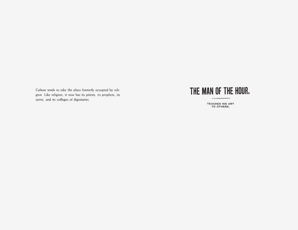 mopa-book-07.jpg
